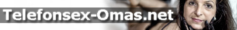 7 Telefonsex-Omas.net